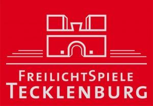 Freilichtspiele_Tecklenburg_Logo