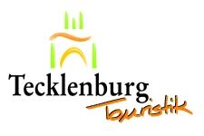 tecklenburg_logo2
